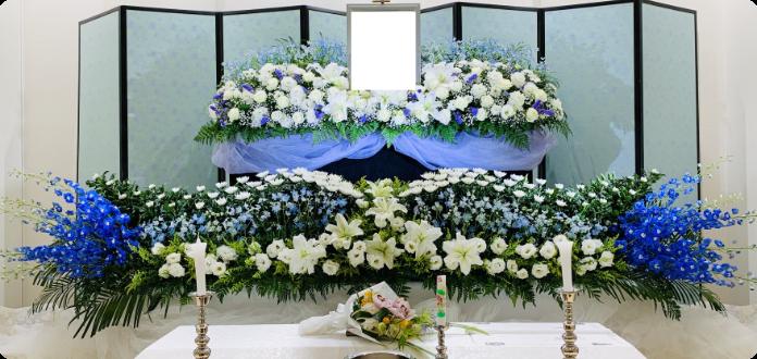 家族葬プラスプラン