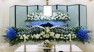 家族葬プラス